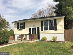 Photo of 383 Catoctin AVENUE, Frederick, MD 21701 (MLS # MDFR261888)