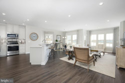 Photo of 3272 Pine Needle COURT, Unit F, Frederick, MD 21704 (MLS # MDFR261912)