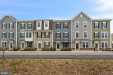 Photo of 6022 Jefferson Commons WAY, Frederick, MD 21703 (MLS # MDFR261934)