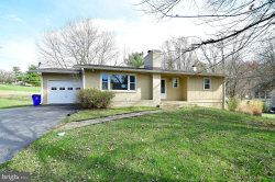 Photo of 4241 Bartholows ROAD, Mount Airy, MD 21771 (MLS # MDFR262036)