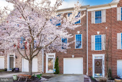 Photo of 6378 Meandering Woods COURT, Frederick, MD 21701 (MLS # MDFR262054)