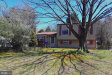 Photo of 7217 Beechtree DRIVE S, Middletown, MD 21769 (MLS # MDFR262160)