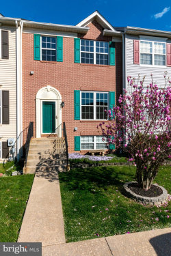 Photo of 7125 Ladd CIRCLE, Frederick, MD 21703 (MLS # MDFR262236)