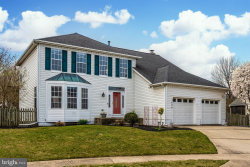 Photo of 1404 Silverspot COURT, Frederick, MD 21703 (MLS # MDFR262270)