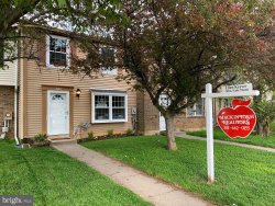 Photo of 5815 Planters COURT, Frederick, MD 21703 (MLS # MDFR262272)