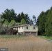 Photo of 15322 Old Frederick ROAD, Emmitsburg, MD 21727 (MLS # MDFR262340)