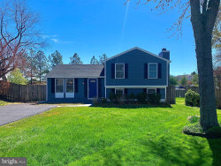 Photo of 410 Cranberry COURT, Frederick, MD 21703 (MLS # MDFR262360)