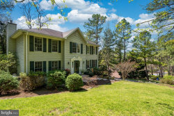 Photo of 8616 Longwood CIRCLE, Frederick, MD 21704 (MLS # MDFR262492)