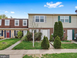 Photo of 1114 Providence COURT, Frederick, MD 21703 (MLS # MDFR262522)