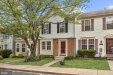 Photo of 2169 Swains Lock COURT, Point Of Rocks, MD 21777 (MLS # MDFR262614)