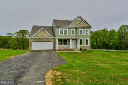Photo of 14118 Four County DRIVE, Mount Airy, MD 21771 (MLS # MDFR262760)