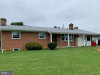 Photo of 6104 Pembrook STREET, Frederick, MD 21704 (MLS # MDFR262968)