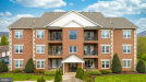 Photo of 115 Easy STREET, Unit 11, Thurmont, MD 21788 (MLS # MDFR263042)
