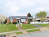 Photo of 901 Cherokee TRAIL, Frederick, MD 21701 (MLS # MDFR263068)