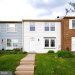 Photo of 5727 Charstone COURT, Frederick, MD 21703 (MLS # MDFR263310)