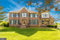 Photo of 7145 Ewing COURT, Middletown, MD 21769 (MLS # MDFR263468)