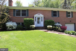 Photo of 5305 Dove DRIVE, Mount Airy, MD 21771 (MLS # MDFR263594)