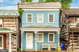 Photo of 35 Water STREET, Thurmont, MD 21788 (MLS # MDFR263646)