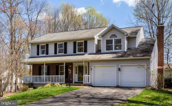 Photo of 5189 Almeria COURT, Mount Airy, MD 21771 (MLS # MDFR263680)