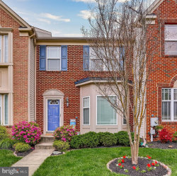 Photo of 1014 Collindale AVENUE, Mount Airy, MD 21771 (MLS # MDFR263686)