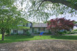 Photo of 5547 N Annapolis DRIVE, Mount Airy, MD 21771 (MLS # MDFR263796)