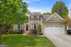 Photo of 13471 Four Seasons COURT, Mount Airy, MD 21771 (MLS # MDFR263806)
