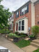Photo of 9535 Bellhaven COURT, Frederick, MD 21701 (MLS # MDFR263842)