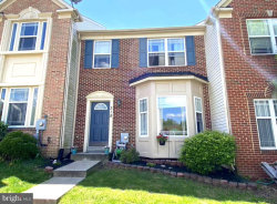 Photo of 318 Glenvale AVENUE, Mount Airy, MD 21771 (MLS # MDFR264010)
