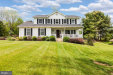 Photo of 2814 Grandview DRIVE, Middletown, MD 21769 (MLS # MDFR264104)