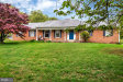 Photo of 121 Laurel AVENUE, Thurmont, MD 21788 (MLS # MDFR264106)