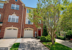 Photo of 1013 Collindale AVENUE, Mount Airy, MD 21771 (MLS # MDFR264144)