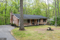 Photo of 4404 Buffalo ROAD, Mount Airy, MD 21771 (MLS # MDFR264180)