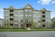 Photo of 10280 Hopewell STREET, Unit #101, New Market, MD 21774 (MLS # MDFR264210)