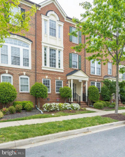 Photo of 9410 Carriage Hill STREET, Frederick, MD 21704 (MLS # MDFR264252)