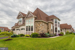 Photo of 2957 Mill Island PARKWAY, Frederick, MD 21701 (MLS # MDFR264490)