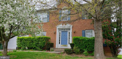 Photo of 5164 Tiverton COURT, Frederick, MD 21703 (MLS # MDFR264562)