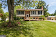 Photo of 4318 Zircon ROAD, Middletown, MD 21769 (MLS # MDFR264614)