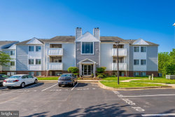 Photo of 2133 Wainwright COURT, Unit 2A, Frederick, MD 21702 (MLS # MDFR264632)