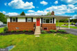 Photo of 5239 Reels Mill ROAD, Frederick, MD 21704 (MLS # MDFR264650)