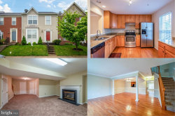 Photo of 2091 Buell DRIVE, Frederick, MD 21702 (MLS # MDFR264652)