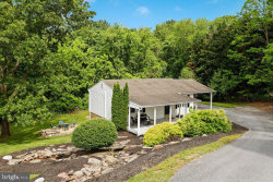 Photo of 7726 Bridle Path CIRCLE, Frederick, MD 21701 (MLS # MDFR264656)