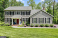 Photo of 7705 Hobbs COURT, Mount Airy, MD 21771 (MLS # MDFR264700)