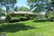 Photo of 12801 Roughton DRIVE, Mount Airy, MD 21771 (MLS # MDFR264704)