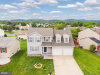 Photo of 223 Lake Coventry DRIVE, Frederick, MD 21702 (MLS # MDFR264722)