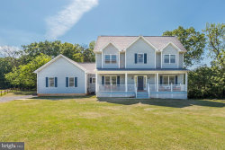 Photo of 10536 Bethel ROAD, Frederick, MD 21702 (MLS # MDFR264764)