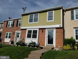 Photo of 190 Fairfield DRIVE, Frederick, MD 21702 (MLS # MDFR264834)