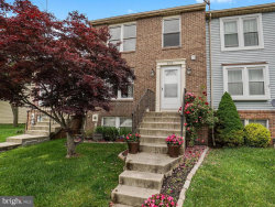 Photo of 6912 Doublebrand COURT, Frederick, MD 21703 (MLS # MDFR264924)