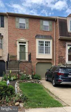 Photo of 7956 Parkland PLACE, Frederick, MD 21701 (MLS # MDFR265048)