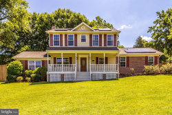Photo of 5821 A Bells LANE, Frederick, MD 21704 (MLS # MDFR265288)