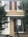 Photo of 508 Beebe COURT, Frederick, MD 21703 (MLS # MDFR265356)